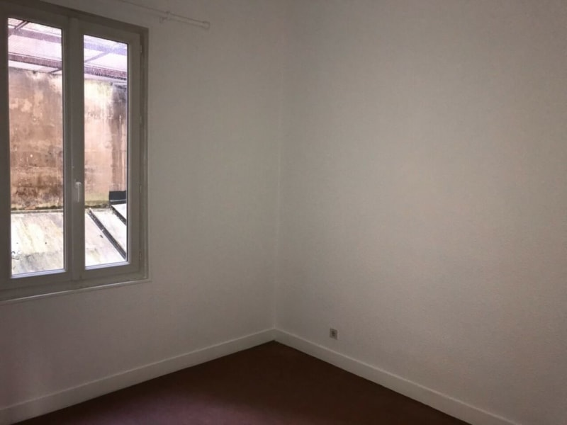 Location appartement Cognac 350€ CC - Photo 7