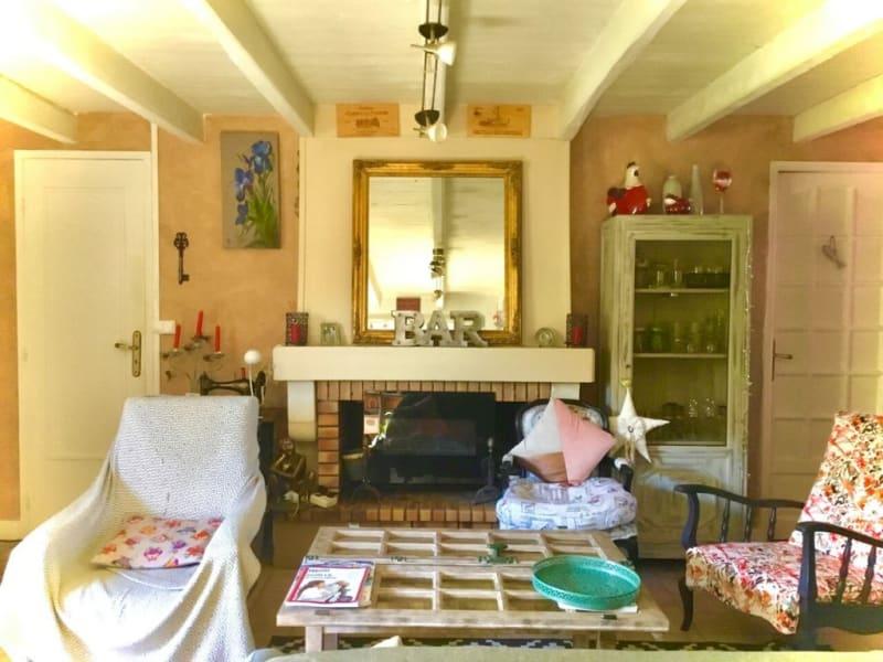 Vente maison / villa Matha 192240€ - Photo 5