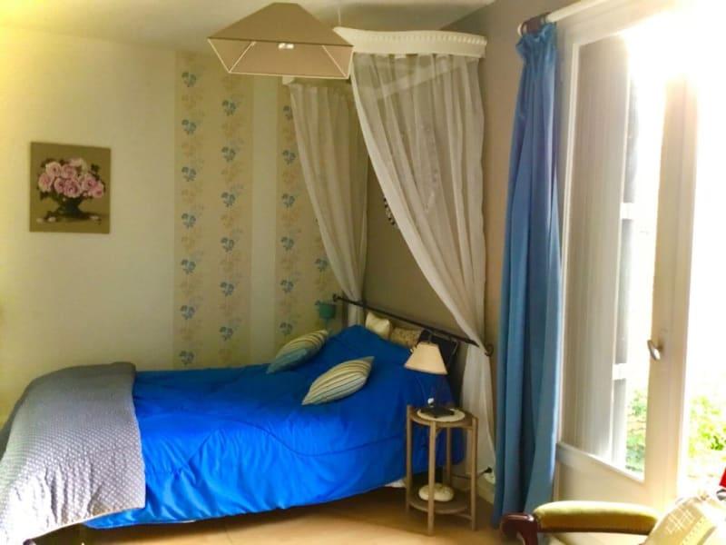 Vente maison / villa Matha 192240€ - Photo 9