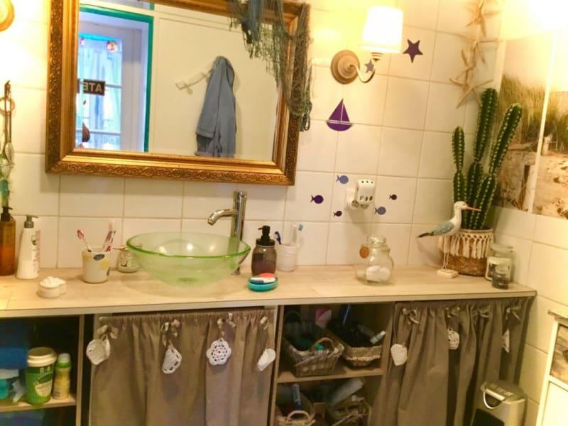 Vente maison / villa Matha 192240€ - Photo 13