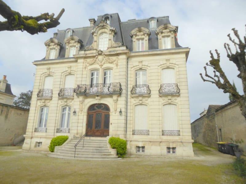 Vente appartement Cognac 91375€ - Photo 12