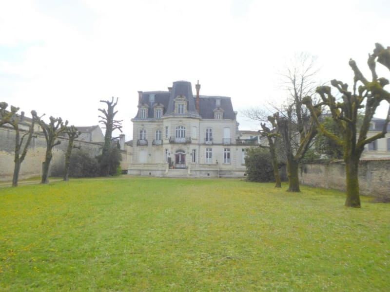 Vente appartement Cognac 91375€ - Photo 13