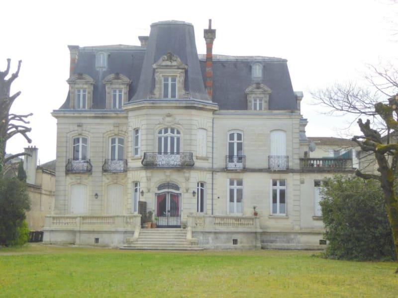 Vente appartement Cognac 91375€ - Photo 14