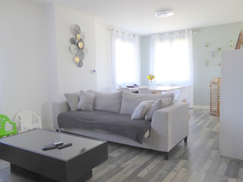 Vente maison / villa Javrezac 222000€ - Photo 2