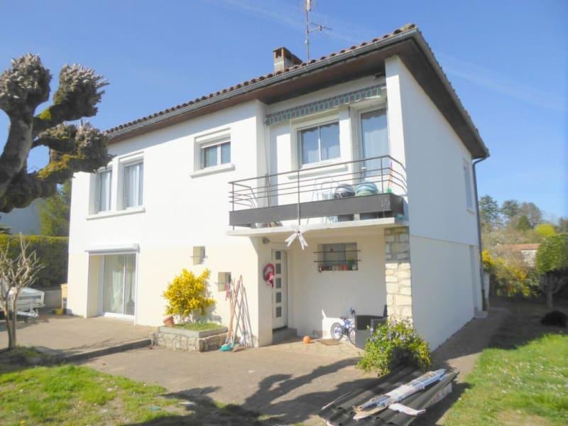 Vente maison / villa Javrezac 222000€ - Photo 3