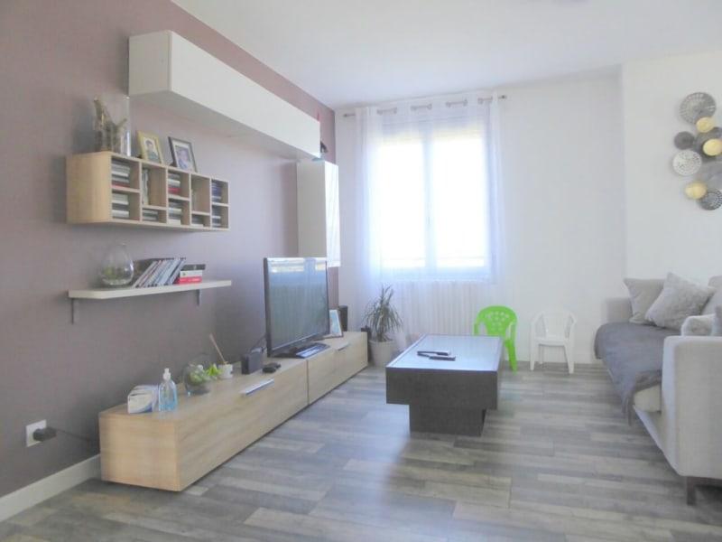 Vente maison / villa Javrezac 222000€ - Photo 4