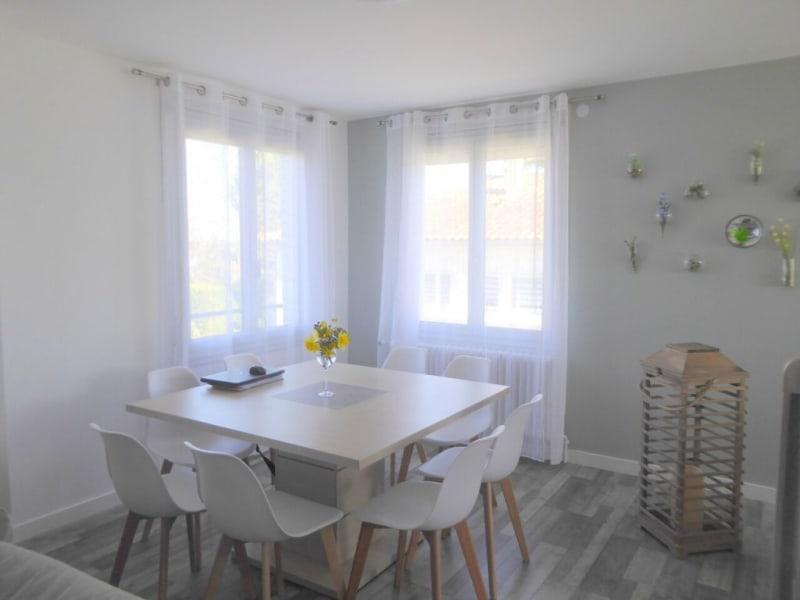 Vente maison / villa Javrezac 222000€ - Photo 5