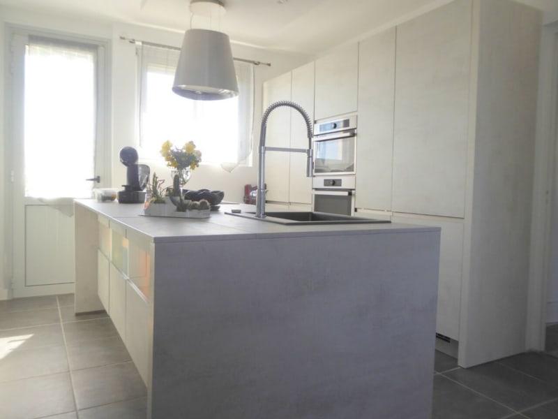 Vente maison / villa Javrezac 222000€ - Photo 6