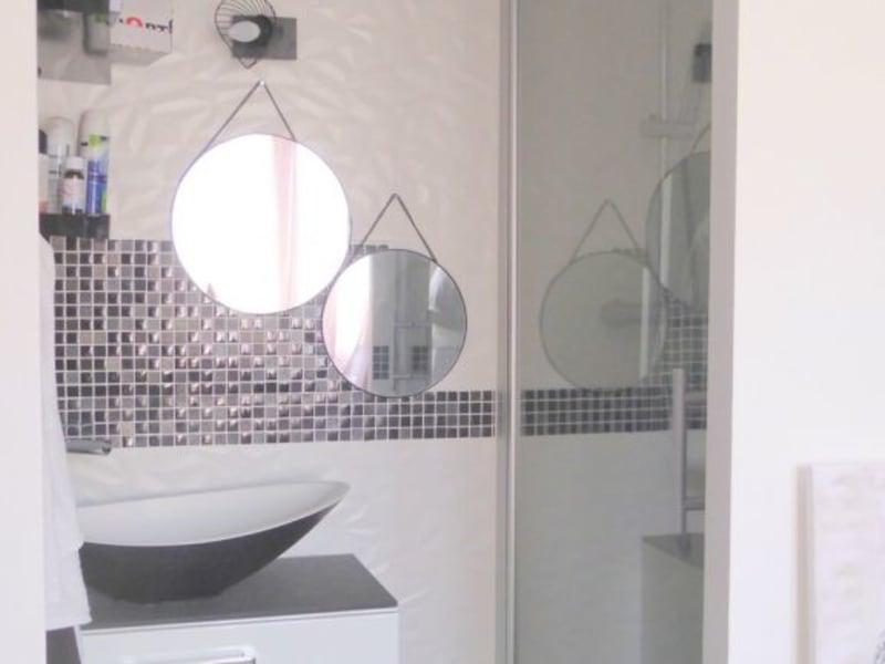 Vente maison / villa Javrezac 222000€ - Photo 9