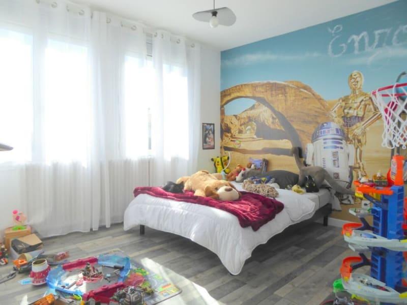 Vente maison / villa Javrezac 222000€ - Photo 11