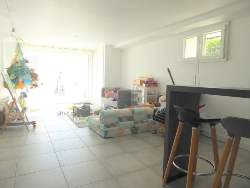 Vente maison / villa Javrezac 222000€ - Photo 15