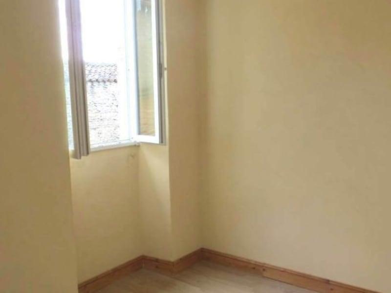 Location appartement Cognac 400€ CC - Photo 4