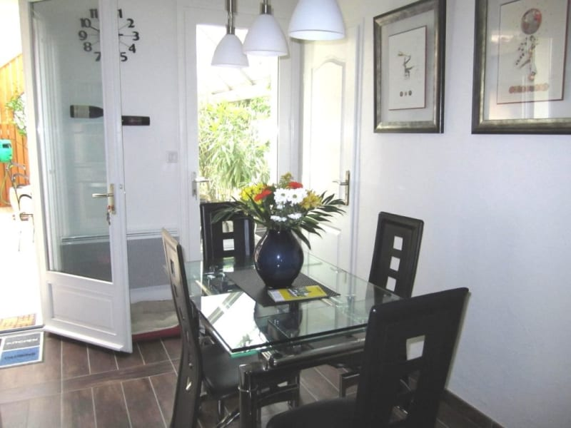Vente maison / villa Barbezieux-saint-hilaire 245000€ - Photo 4