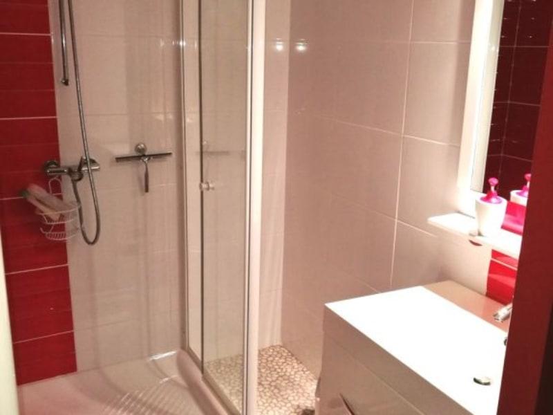 Vente maison / villa Barbezieux-saint-hilaire 245000€ - Photo 11