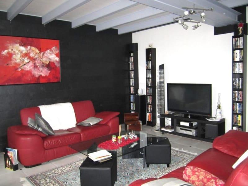 Vente maison / villa Bran 265000€ - Photo 2