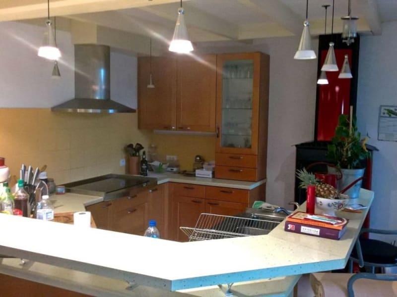 Vente maison / villa Bran 265000€ - Photo 3