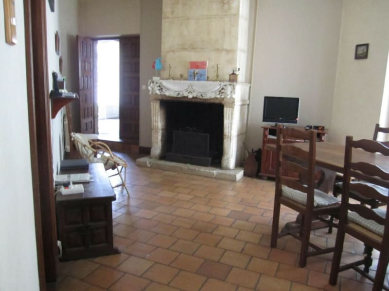 Vente maison / villa Barbezieux-saint-hilaire 488 000€ - Photo 7