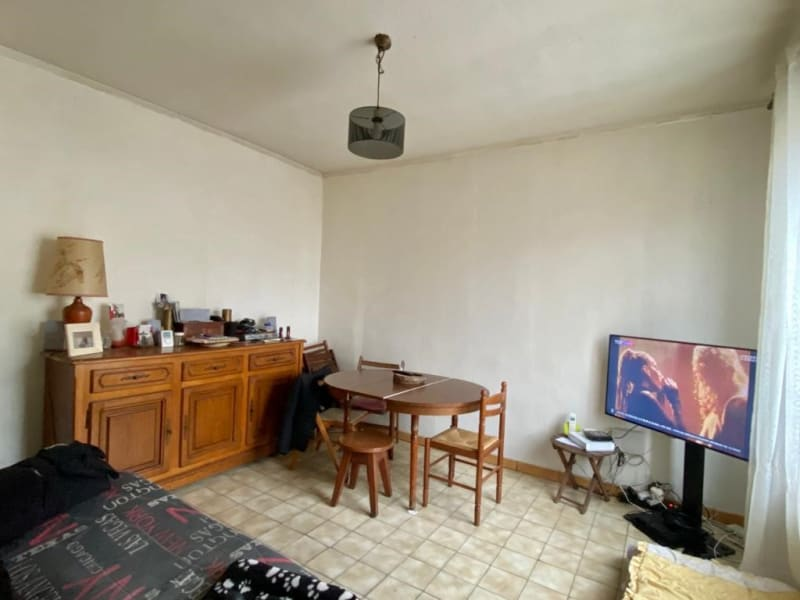 Verkauf haus Houilles 449000€ - Fotografie 2