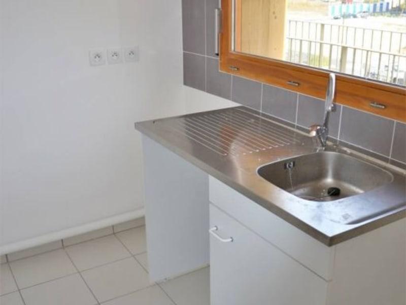 Rental apartment Meaux 899€ CC - Picture 3
