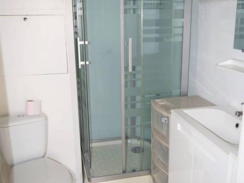 Rental apartment Meaux 538€ CC - Picture 4