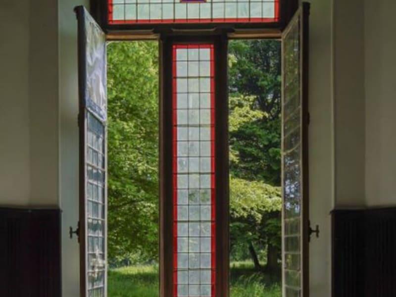 Sale house / villa La tretoire 679250€ - Picture 5