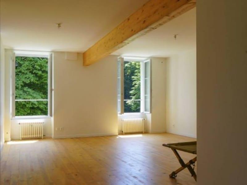 Vente maison / villa La tretoire 679250€ - Photo 6