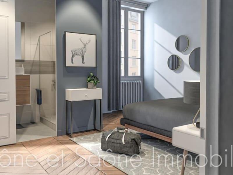 Vente appartement Lyon 5ème 855000€ - Photo 2