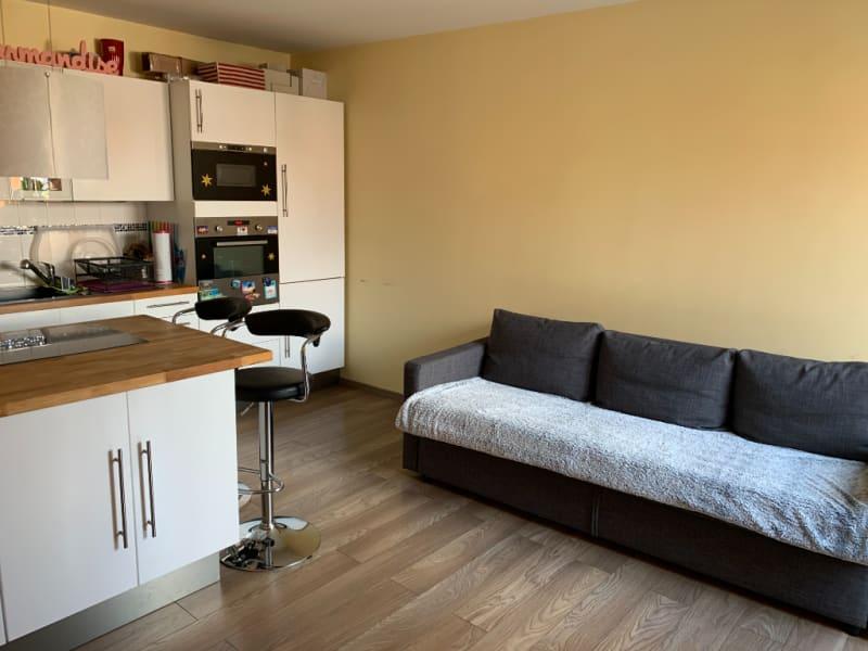 Sale apartment Argenteuil 175000€ - Picture 2