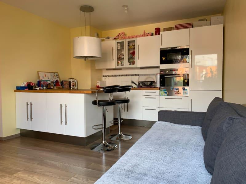 Sale apartment Argenteuil 175000€ - Picture 3