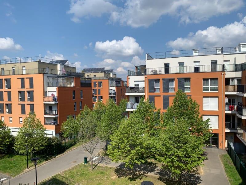 Sale apartment Argenteuil 175000€ - Picture 4