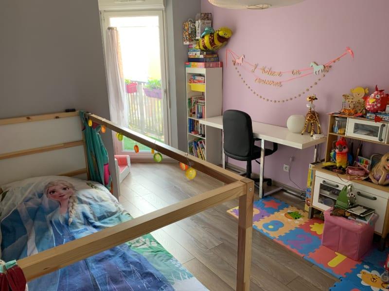 Sale apartment Argenteuil 175000€ - Picture 5