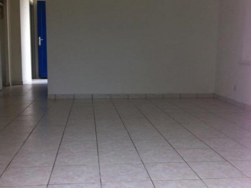Verkauf haus Chatelaillon plage 220000€ - Fotografie 4