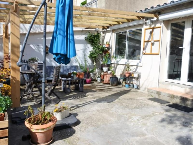 Sale house / villa Bourg de peage 150 000€ - Picture 6