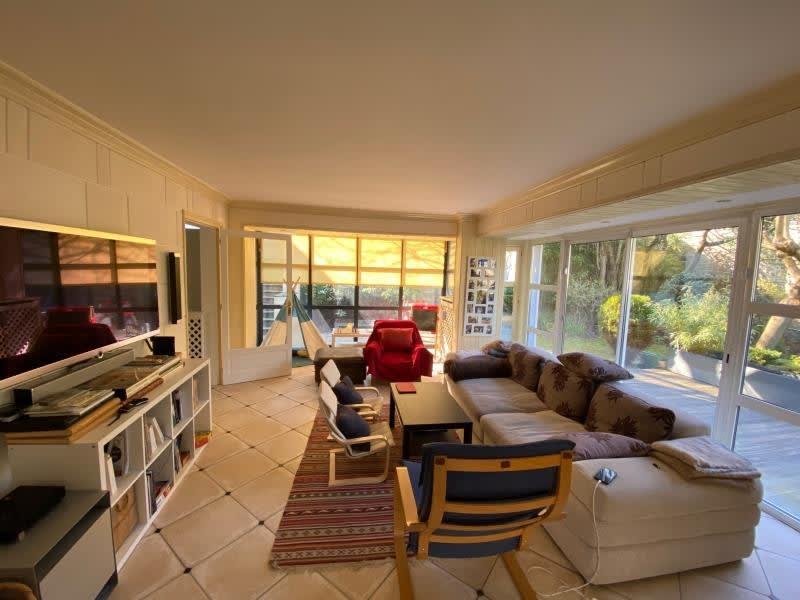 Sale house / villa Caen 1050000€ - Picture 5