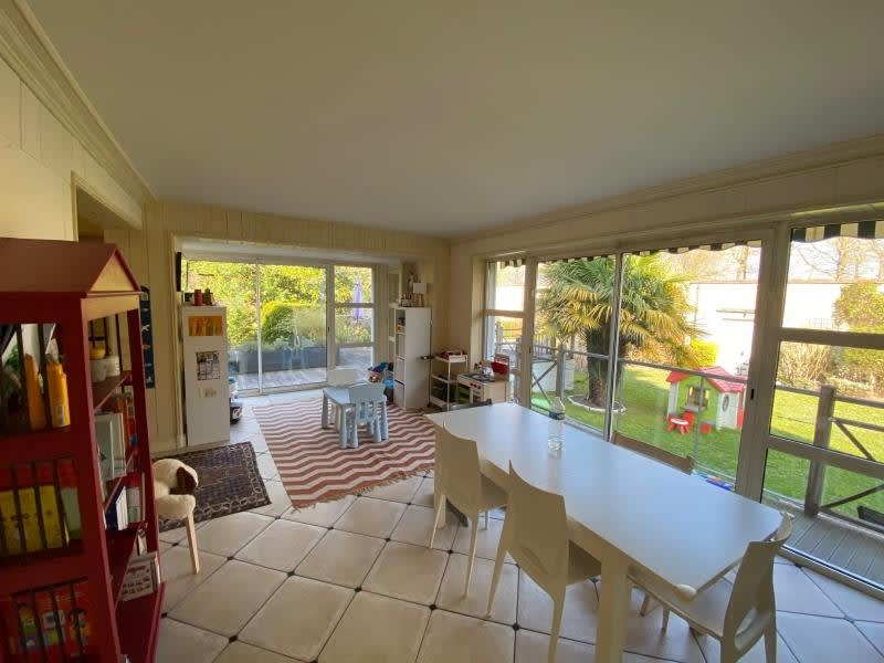Sale house / villa Caen 1050000€ - Picture 6