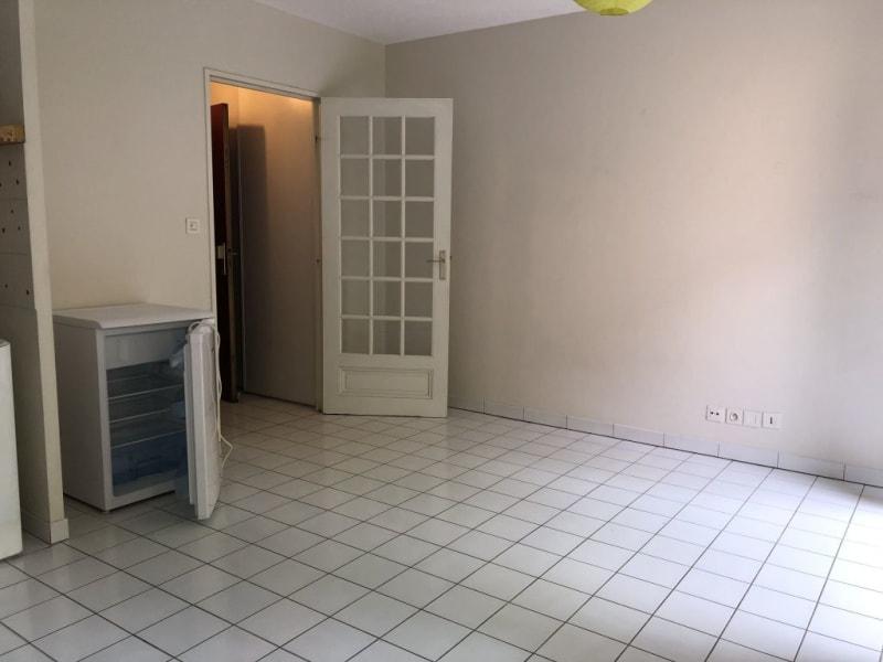 Rental apartment Tournefeuille 439€ CC - Picture 3