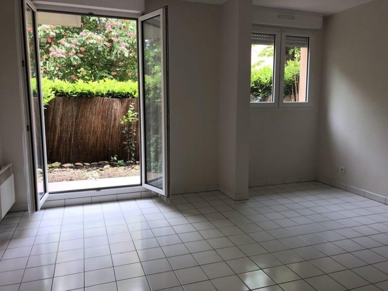Rental apartment Tournefeuille 439€ CC - Picture 5
