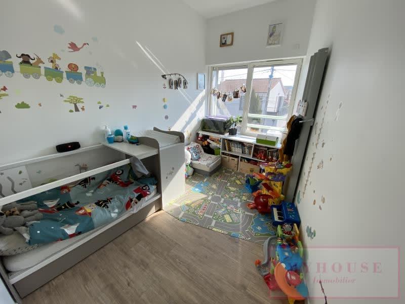 Sale apartment Bagneux 649000€ - Picture 7