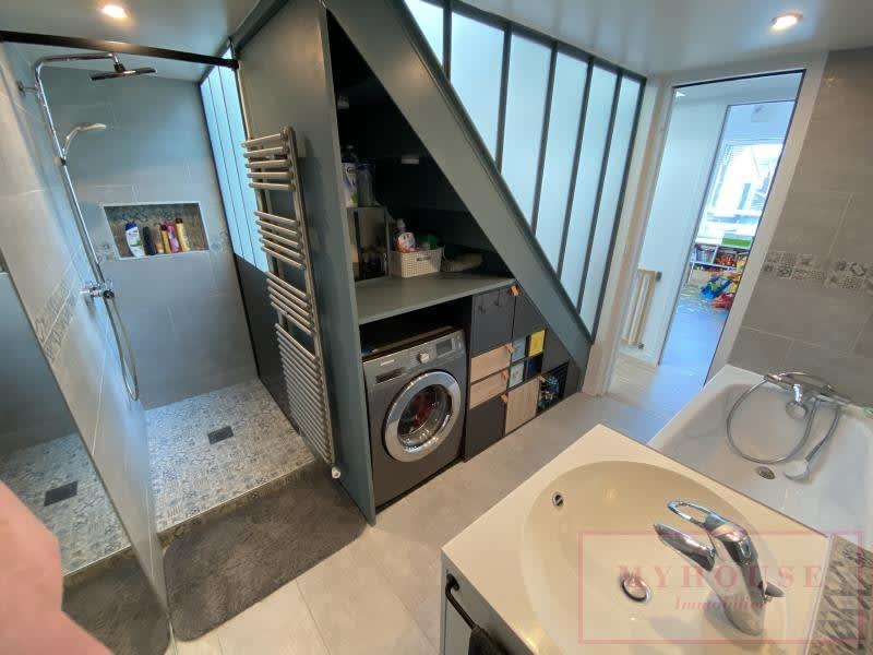 Sale apartment Bagneux 649000€ - Picture 8