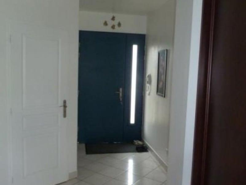 Rental house / villa Sartrouville 2425€ CC - Picture 2