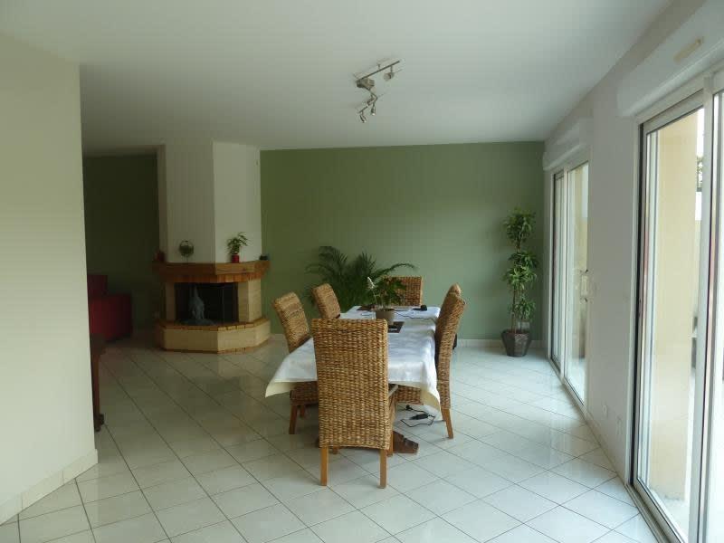 Rental house / villa Sartrouville 2425€ CC - Picture 4
