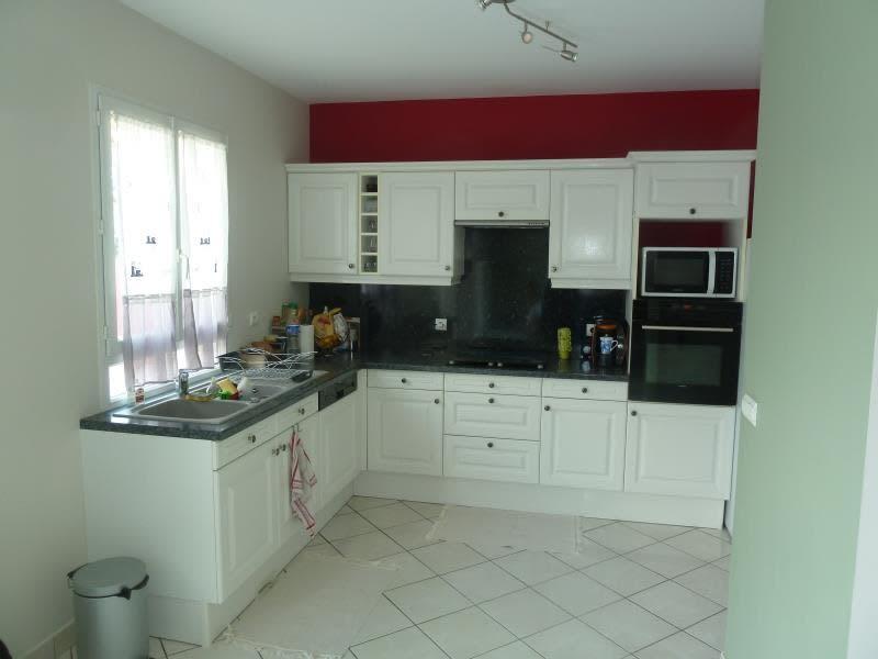 Rental house / villa Sartrouville 2425€ CC - Picture 6