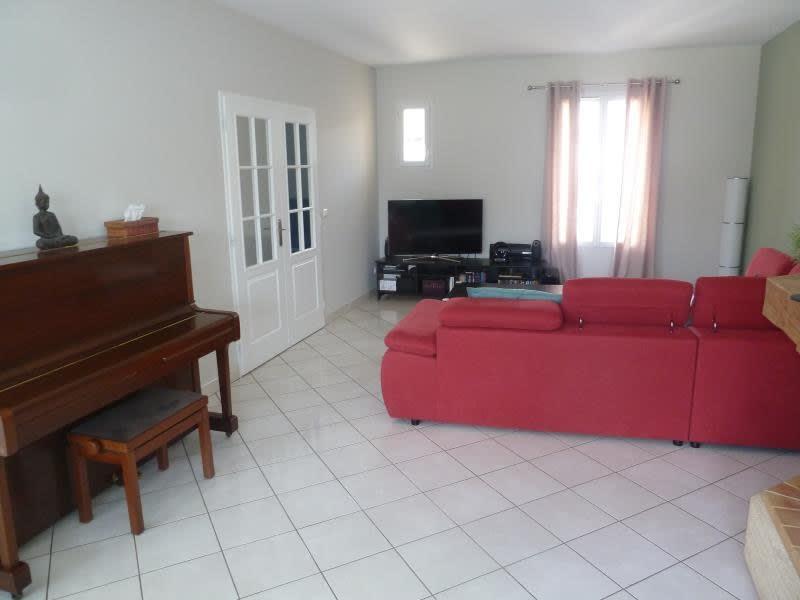 Rental house / villa Sartrouville 2425€ CC - Picture 7