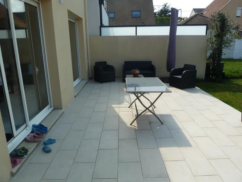 Rental house / villa Sartrouville 2425€ CC - Picture 8