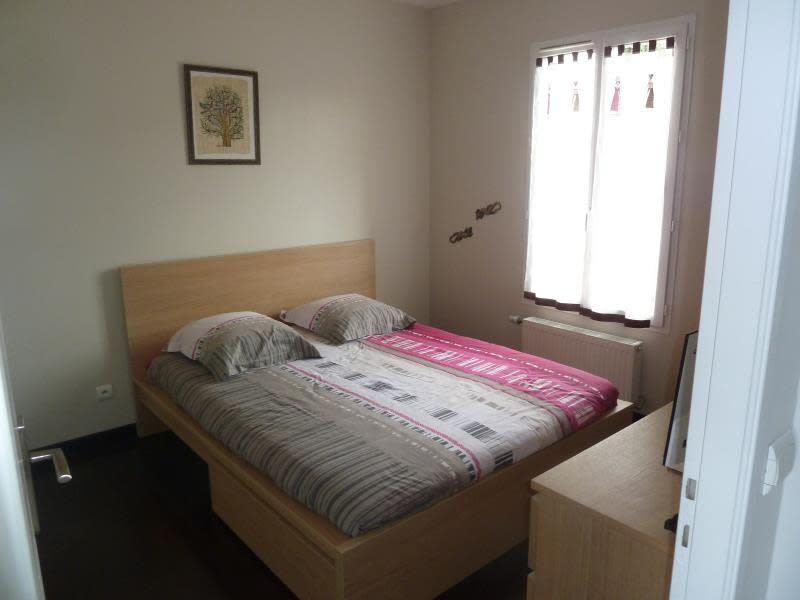 Rental house / villa Sartrouville 2425€ CC - Picture 9