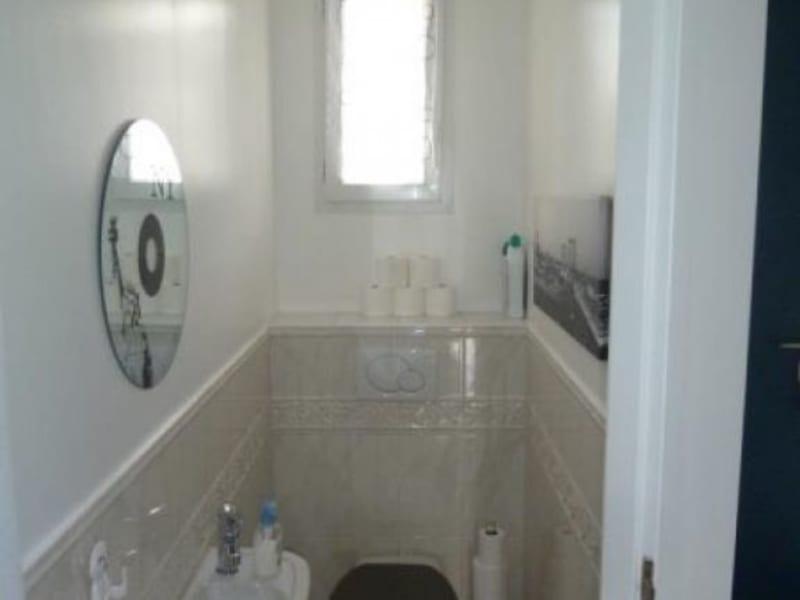 Rental house / villa Sartrouville 2425€ CC - Picture 11