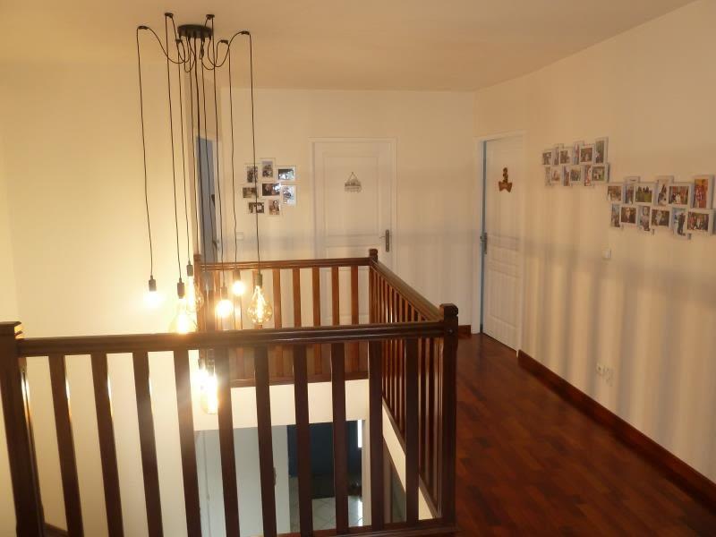 Rental house / villa Sartrouville 2425€ CC - Picture 12