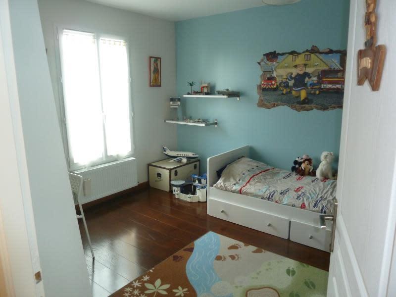Rental house / villa Sartrouville 2425€ CC - Picture 15