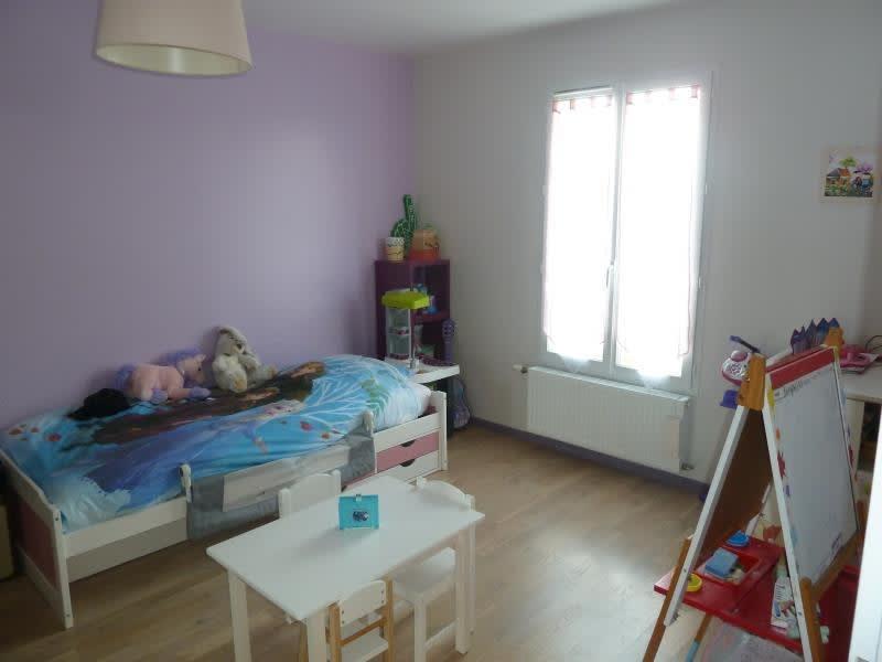 Rental house / villa Sartrouville 2425€ CC - Picture 16