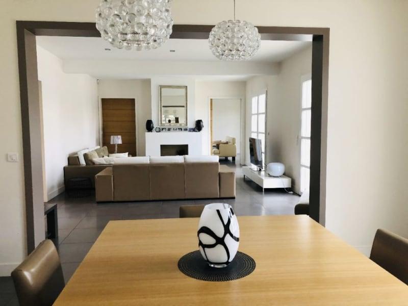 Sale house / villa Rouffiac 1050000€ - Picture 2